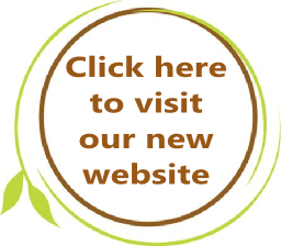 Visit our new Web