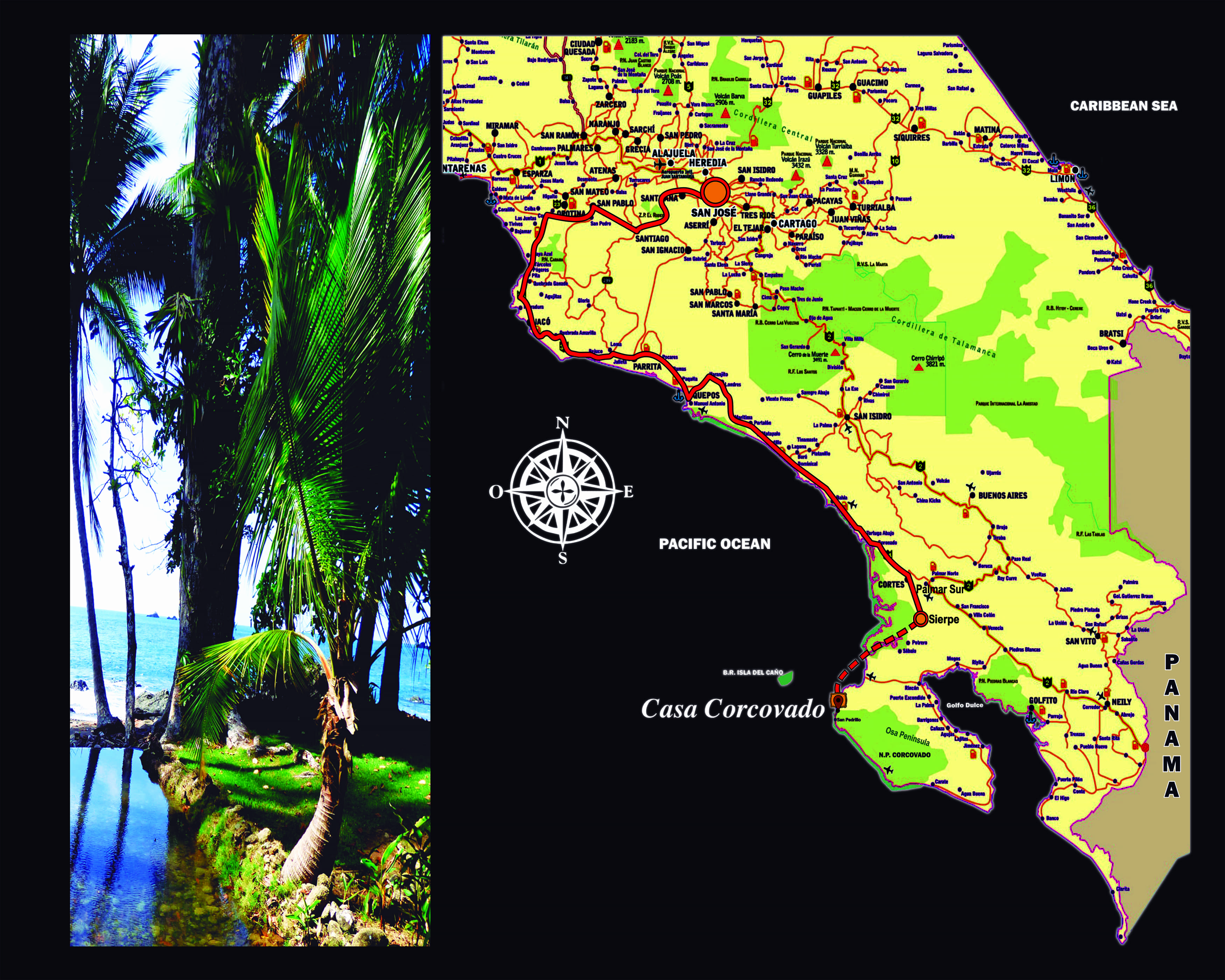 images/Corcovado/002_MAP.jpg